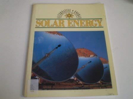9780750209311: Alternative Energy