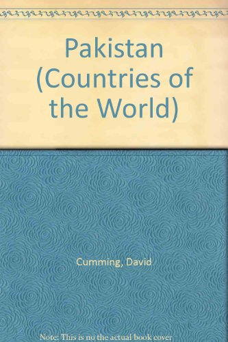 9780750213189: Countries Of The World