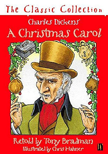 9780750236669: Classic Collection: A Christmas Carol