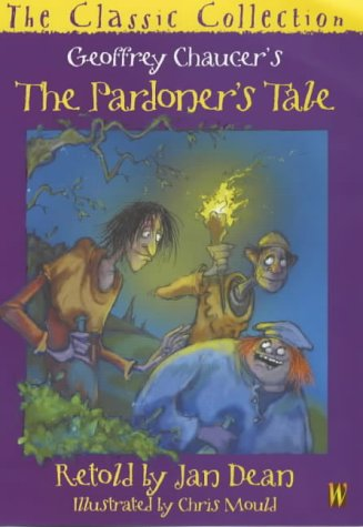 9780750236713: Classic Collection: The Pardoner's Tale