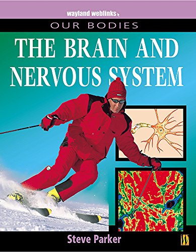 9780750237222: The Brain and the Nervous System