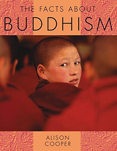 9780750251082: The Facts About Buddhism