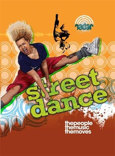 9780750264419: Street Dance (Radar)
