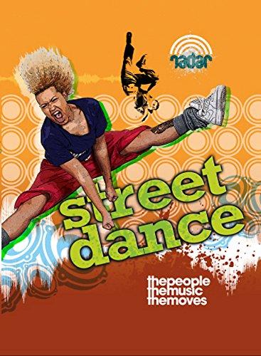 9780750277860: Dance Culture: Street Dance