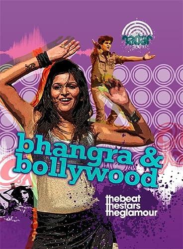 9780750294386: Dance Culture: Bhangra and Bollywood (Radar)