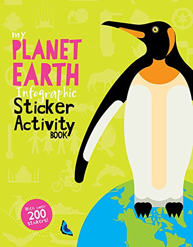 Planet Earth (Paperback): John Dearden, Sharon