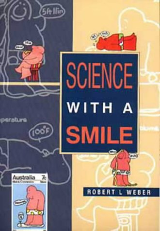 9780750302111: Science with a Smile