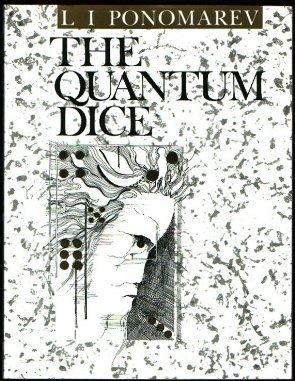 9780750302418: The Quantum Dice