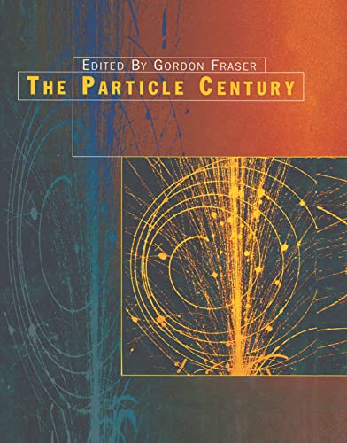 The Particle Century