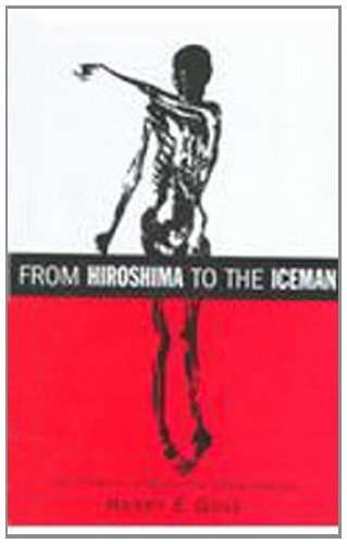 9780750305570: From Hiroshima to the Iceman: The Development and Applications of Accelerator Mass Spectrometry
