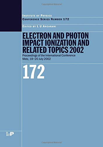 Electron charge