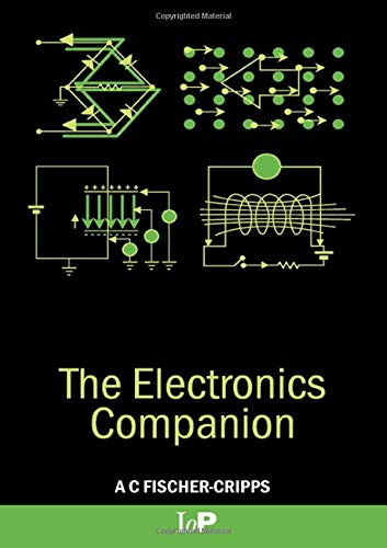 9780750310123: The Electronics Companion