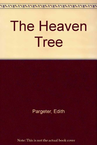 9780750500494: The Heaven Tree