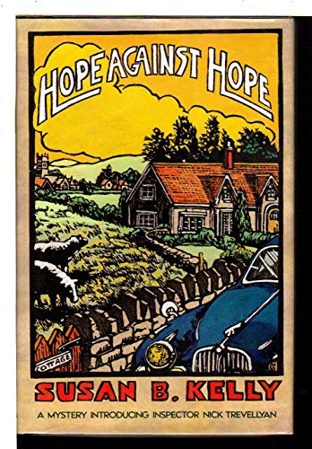 9780750501644: Hope Against Hope