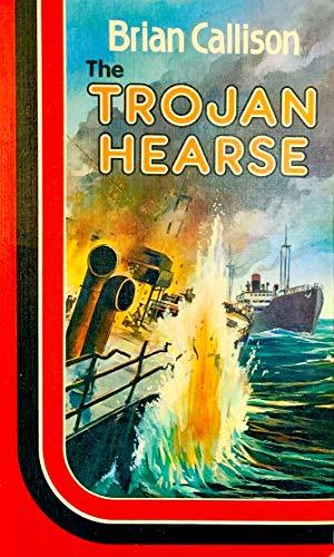 9780750501941: The Trojan Hearse