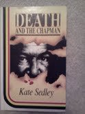 9780750504201: Death At The Chapman