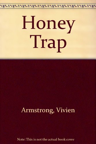 9780750505192: Honey Trap