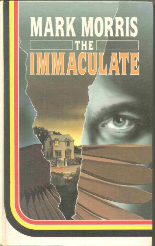 9780750505451: The Immaculate