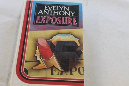 9780750506786: Exposure