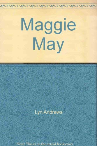 9780750507370: Maggie May