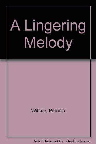 9780750507486: A Lingering Melody