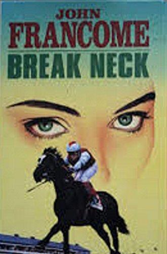 9780750508360: Break Neck