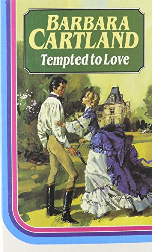 9780750509060: Tempted To Love (Magna Large Print General Series)
