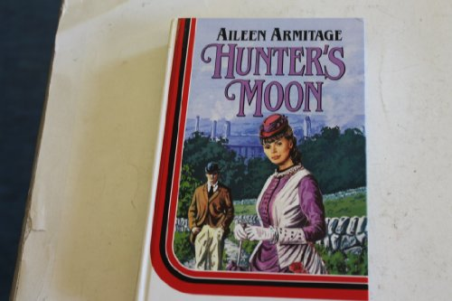 Hunter's Moon: Armitage, Aileen