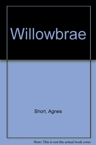 9780750509596: Willowbrae