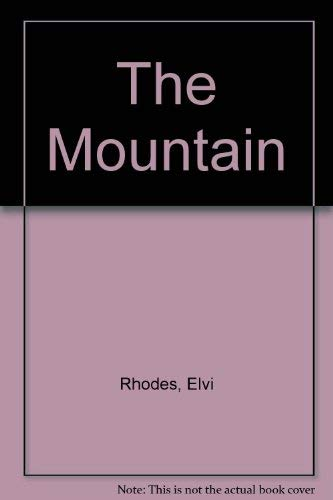9780750510752: The Mountain