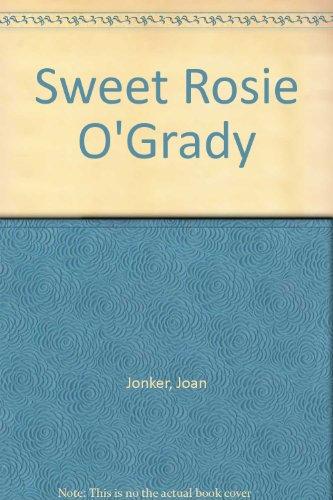 9780750511414: Sweet Rosie O'Grady