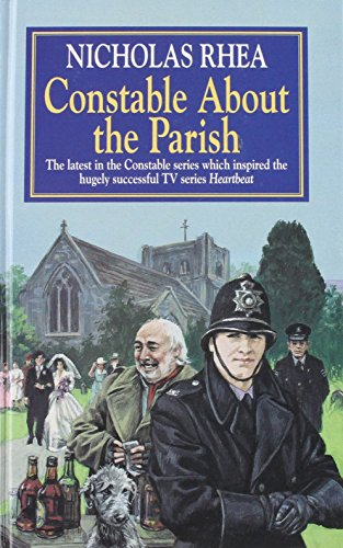9780750511490: Constable About the Parish