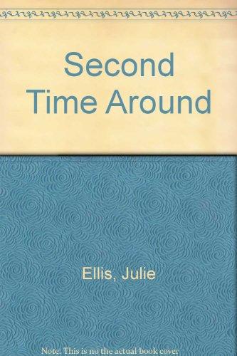 Second Time Around: Ellis, Julie