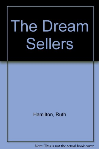 9780750513388: The Dream Sellers