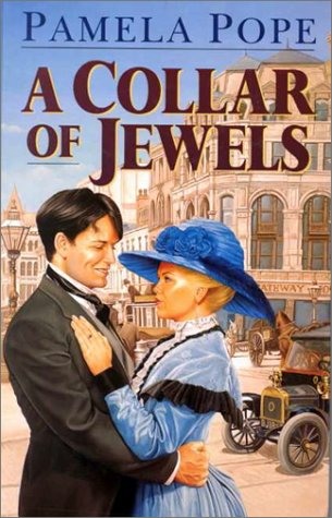 9780750514491: A Collar of Jewels