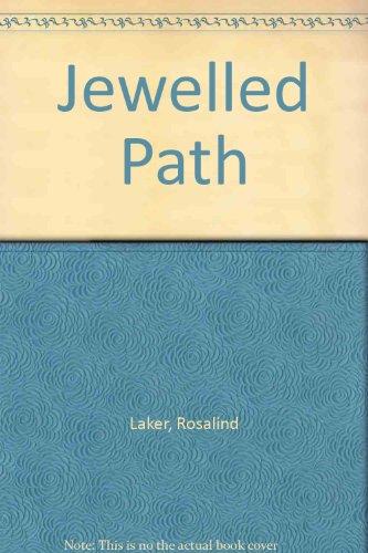 9780750515214: Jewelled Path