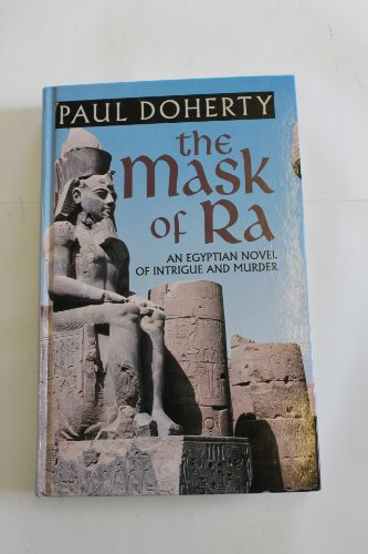 9780750515269: The Mask of Ra