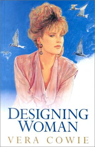Designing Woman: Cowie, Vera