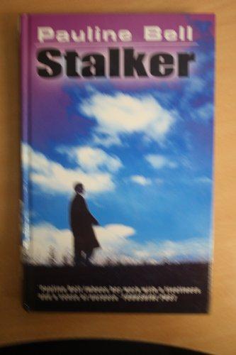 9780750517164: Stalker