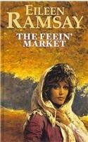 9780750517591: The Feein' Market