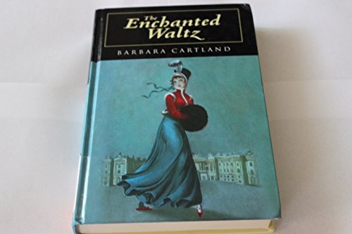 9780750518154: The Enchanted Waltz