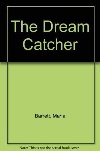 9780750518536: The Dream Catcher