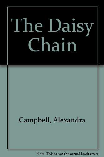 9780750518741: The Daisy Chain