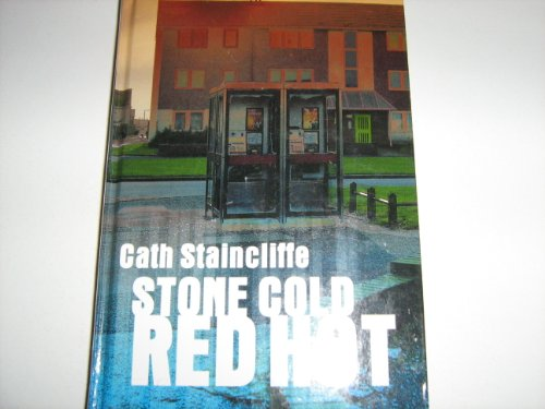 9780750518758: Stone Cold Red Hot
