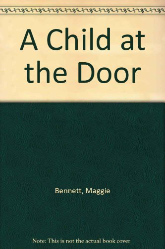 9780750519243: A Child at the Door