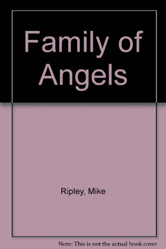 9780750519885: Family of Angels