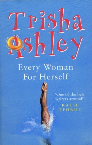 9780750520966: Every Woman for Herself