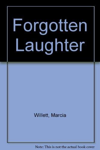 9780750521123: Forgotten Laughter