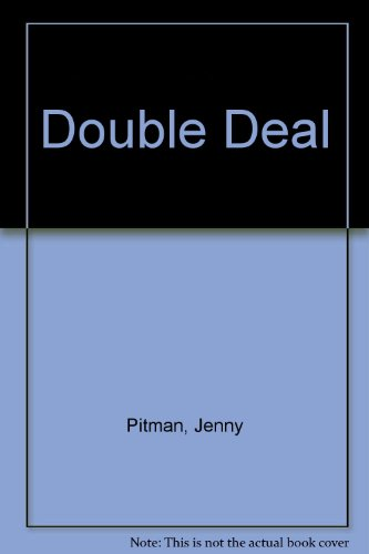 9780750521208: Double Deal