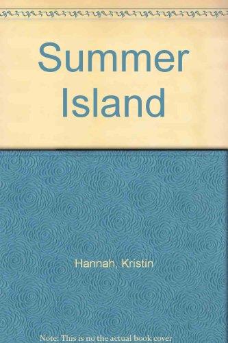 9780750521550: Summer Island